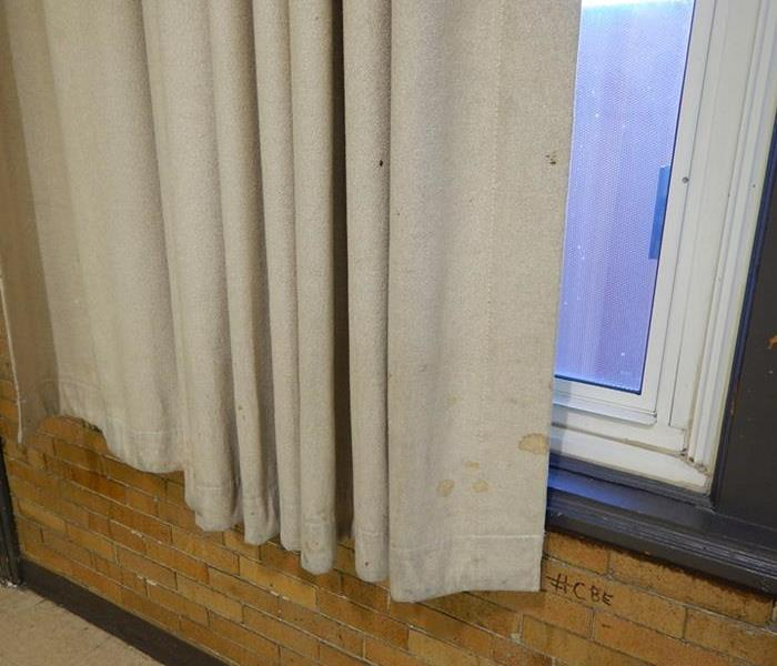 Cleaning Yes - We Can Clean Curtains, Drapes & Blinds Northcenter