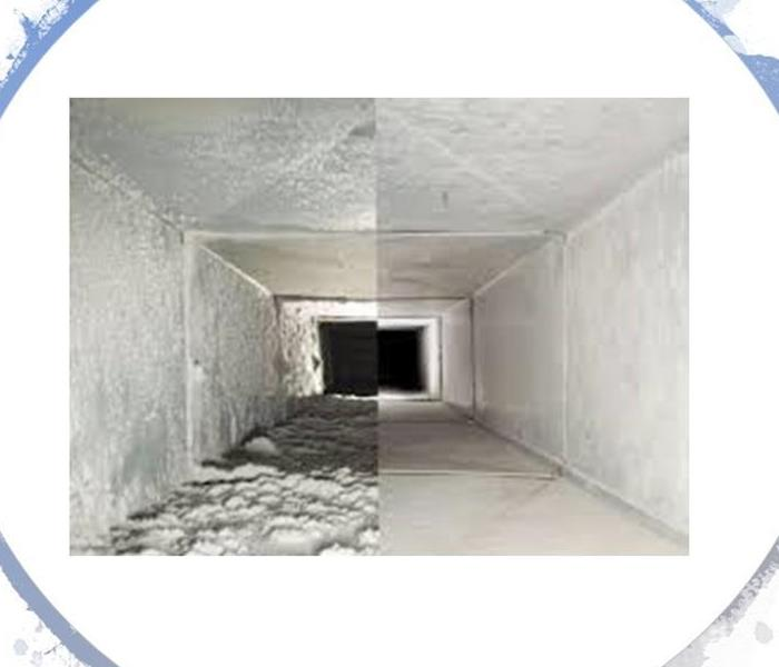 Cleaning Air Ducts and HVAC Cleaning Edgewater