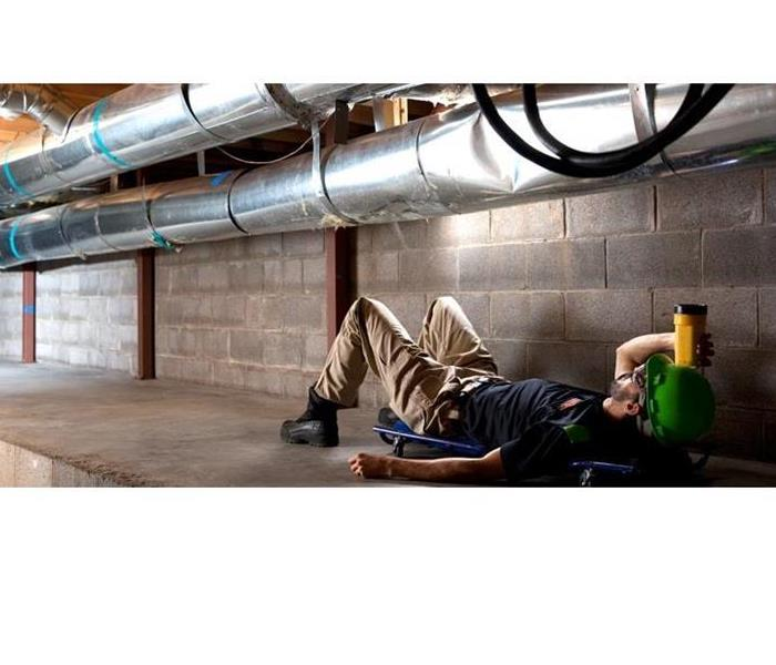 Cleaning Air Ducts and HVAC Cleaning Roscoe Village